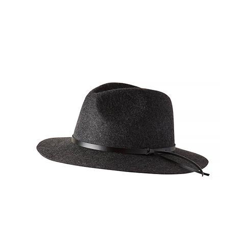 Britt Rancher Hat