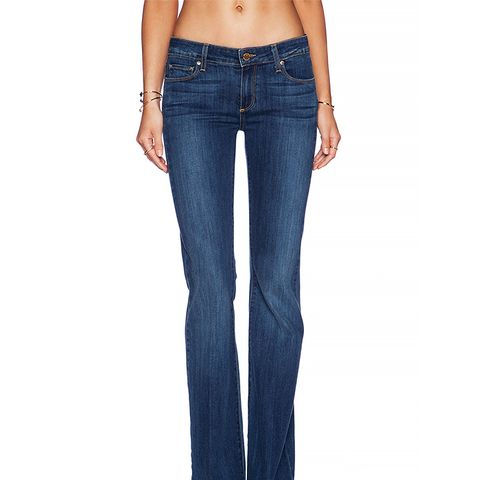 Fiona Flare Jeans
