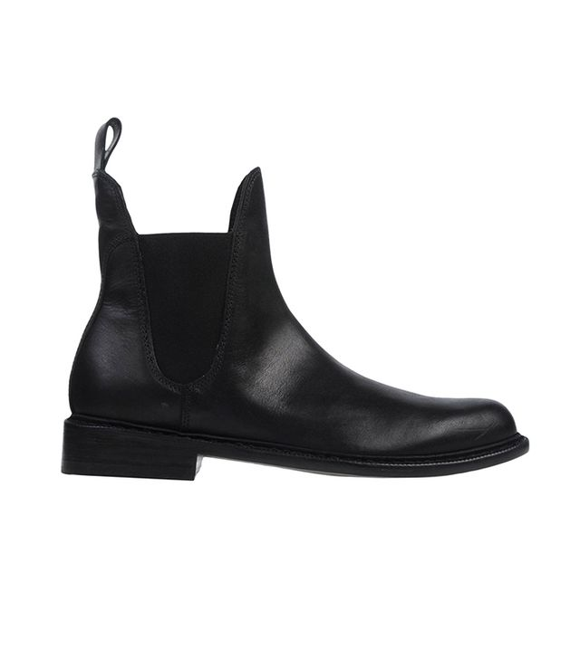 Rag & Bone Ankle Boot