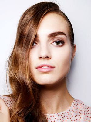 Damage Control: What To Do Before, During, and After Coloring Your Hair