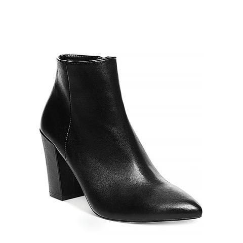Lidiaa Boots