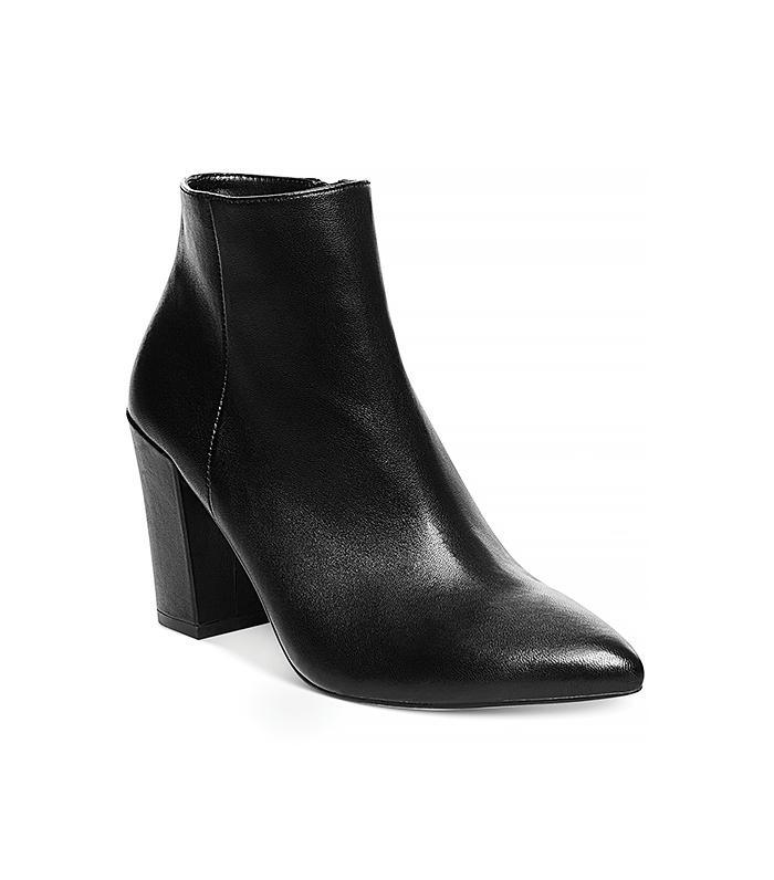 Comfortable 169405 New Balance W812 Women Black Shoes