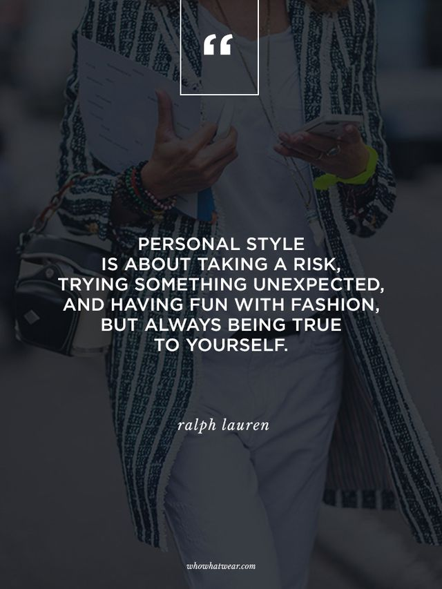 How To Develop Your Style According To Dvf, Rachel Zoe. Book Of Kings Quotes. Alice In Wonderland Quotes Lewis Carroll. Motivational Quotes Yoga. Beautiful Quotes Doctor Who. Day Picture Quotes. Cross Country Quotes No Time Outs. Song Quotes Twenty One Pilots. Alice In Wonderland Quotes You See