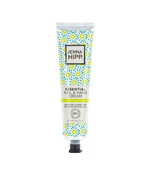 Jenna Hipp Essential Nail & Hand Cream Set