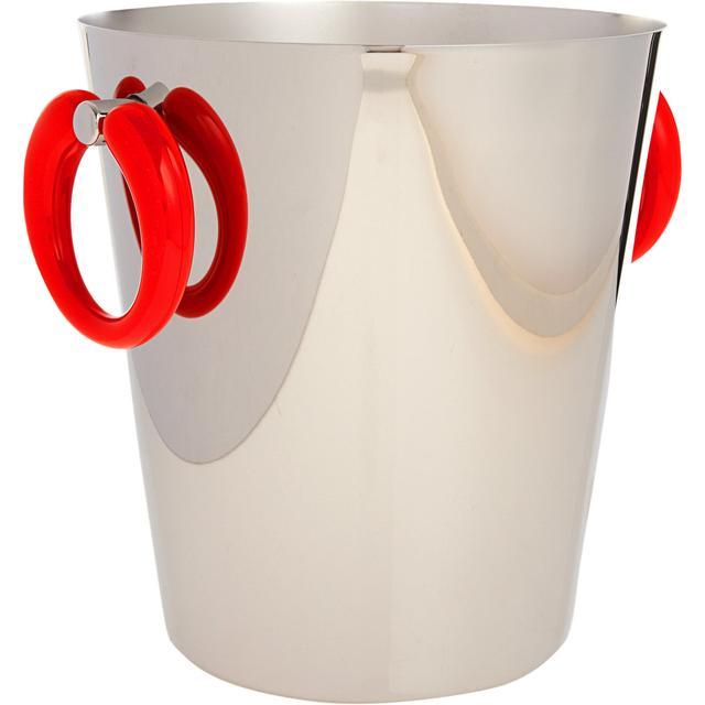 Alessi Alessi Pop Wine Cooler