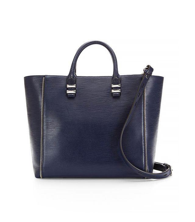 Rebecca Minkoff Mini Perry Tote Bag