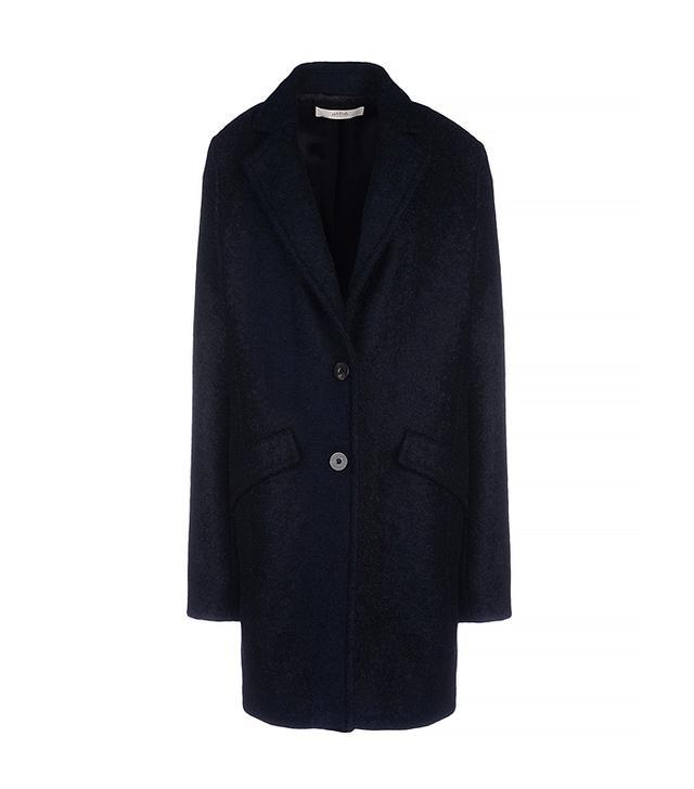 Vanessa Bruno Athe Coat