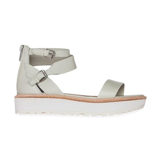 Dolce Vita Zenith Sandals