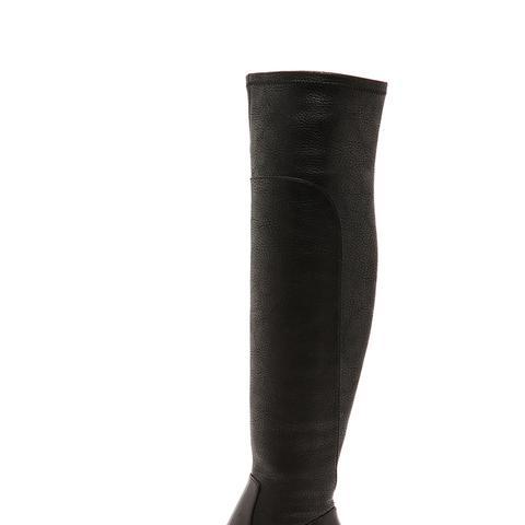 Solita Tall Boots