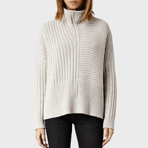 Penryn Sweater