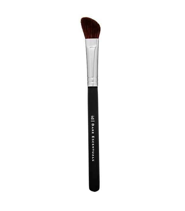Bare Minerals Eye Defining Brush