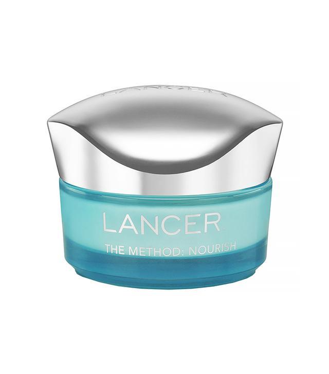 Lancer The Method - Nourish