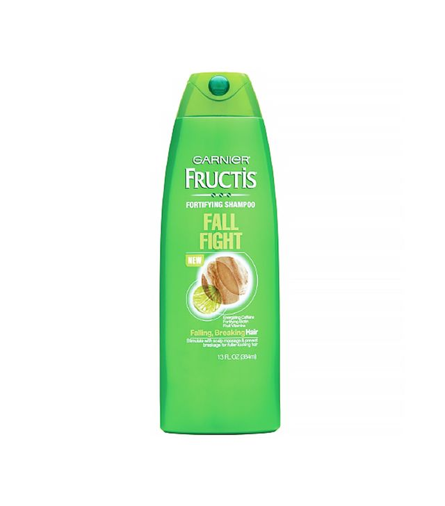 Garnier Fructis Haircare Fall Fight Fortifying Shampoo