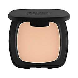 Bare Essentuals Touch Up Veil SPF 15