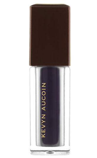 Kevyn Aucoin The Loose Shimmer Eyeshadow