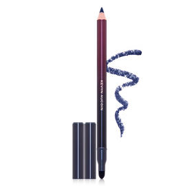 Kevin Aucoin Pencil Eye Liner