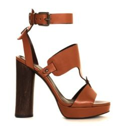 Maiyet  Maiyet Half T Sandals