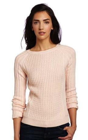 Sanctuary  Hayworth Sweater