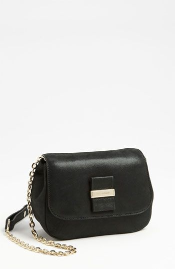 See by Chloe  Mini Chain Purse