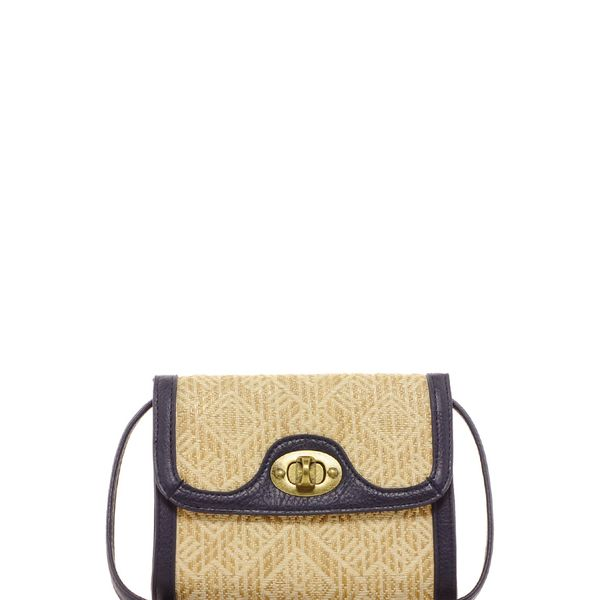 Pieces  Giselle Cross Over Bag