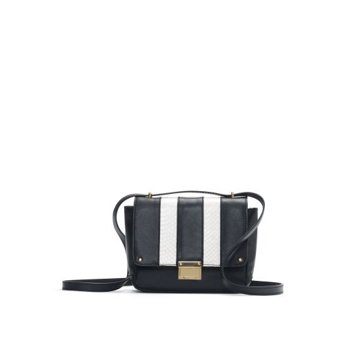 Club Monaco  Daria Cross-Body Bag