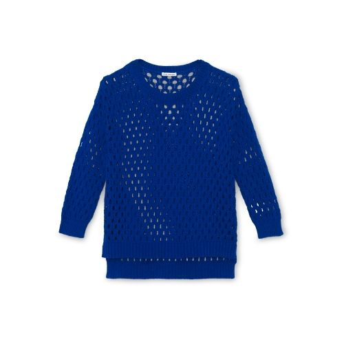 Club Monaco  Christine Sweater