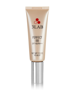 3LAB Perfect BB Cream SPF 40
