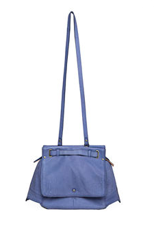 Jerome Dreyfuss Medium Johan Bag