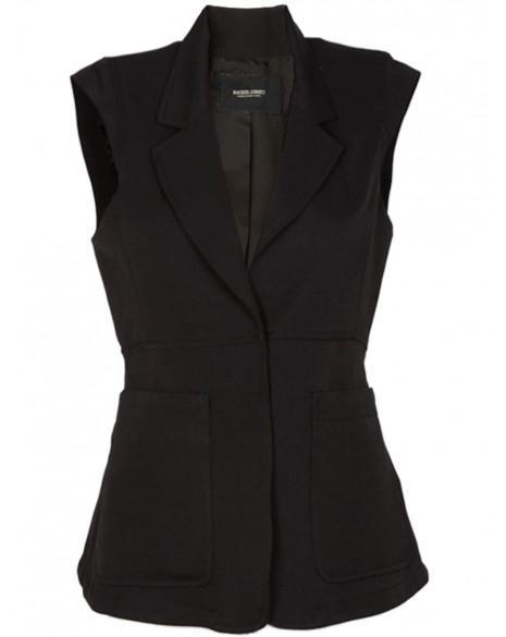 Rachel Comey  Crunch Vest