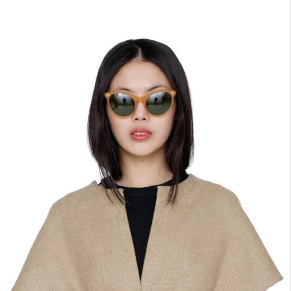 Apiece Apart  Mia Wrap Vest