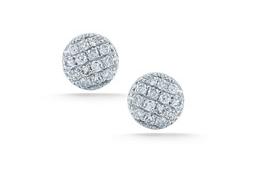 Dana Rebecca Designs Lauren Joy Mini Earrings