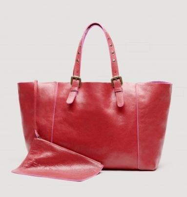 Gerard Darel  Simple Bag
