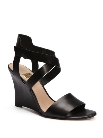 Guess by Marciano  Kama Wedge