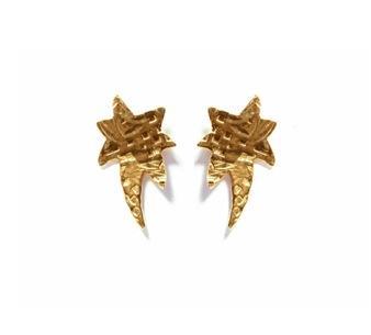 Temerity Temerity Nova Earrings