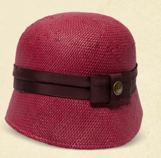 Goorin Bros. Barcelona Hat