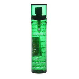 Rene Furterer Glossing Spray Luminous Shine Spray