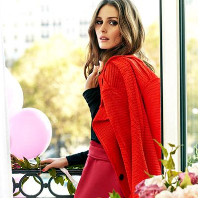 Genius Entertaining Advice From Olivia Palermo, Zac Posen, and More