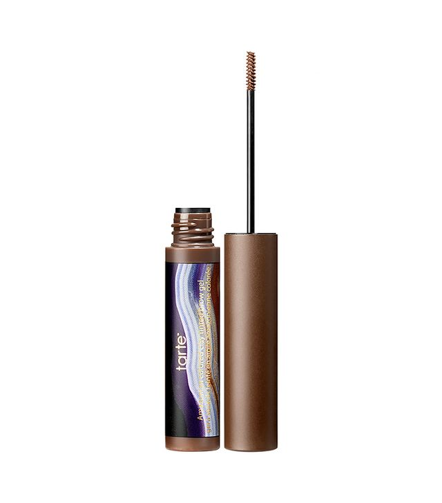 Tarte Tinted Brow Gel