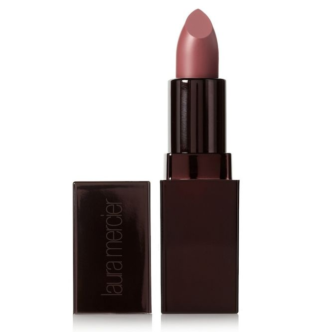 Laura Mercier Crème Smooth Lip Color in Royal Orchid