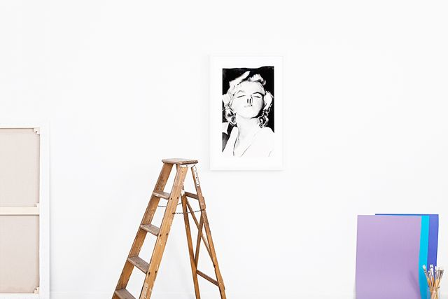 Acne Wants to Stream World Famous Art to Your Home