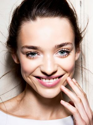 So You Just Had an Amazing Facial—Here's How to Make the Results Last