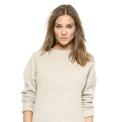 Jamison Sweater