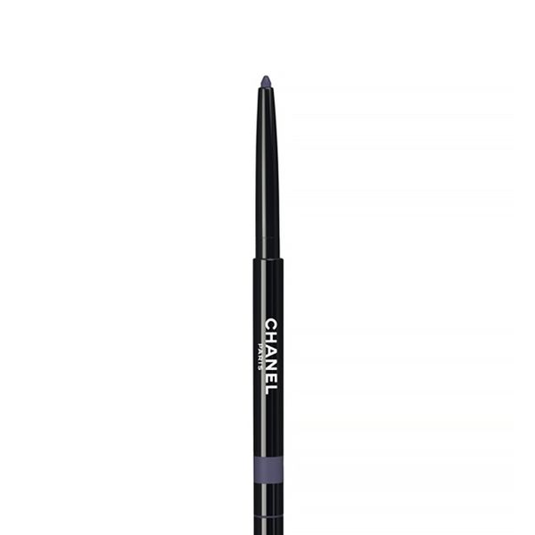 Chanel Stylo Yeux Waterproof Long-Lasting Eyeliner in Marine