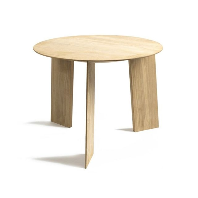 HAY Elephant Table
