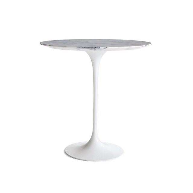 Knoll Saarinen Side Table