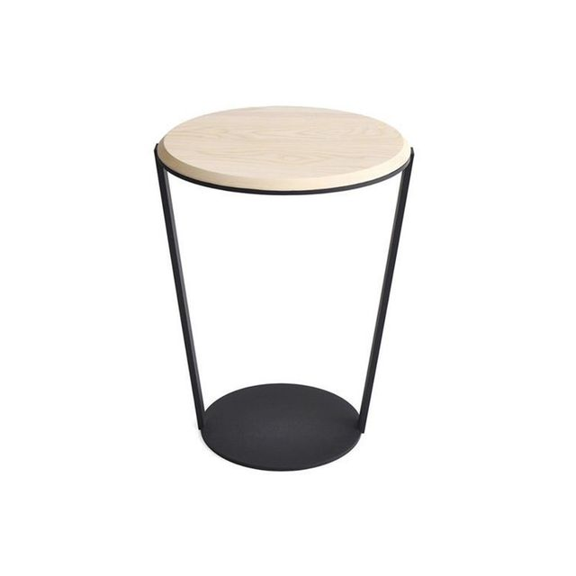 Bensen Around Side Table