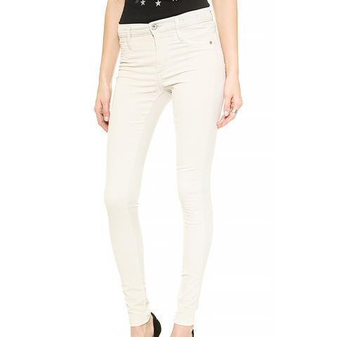 Twiggy Duo Lush & Plush Skinny Jeans