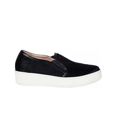 Jibbie Slip On Sneakers