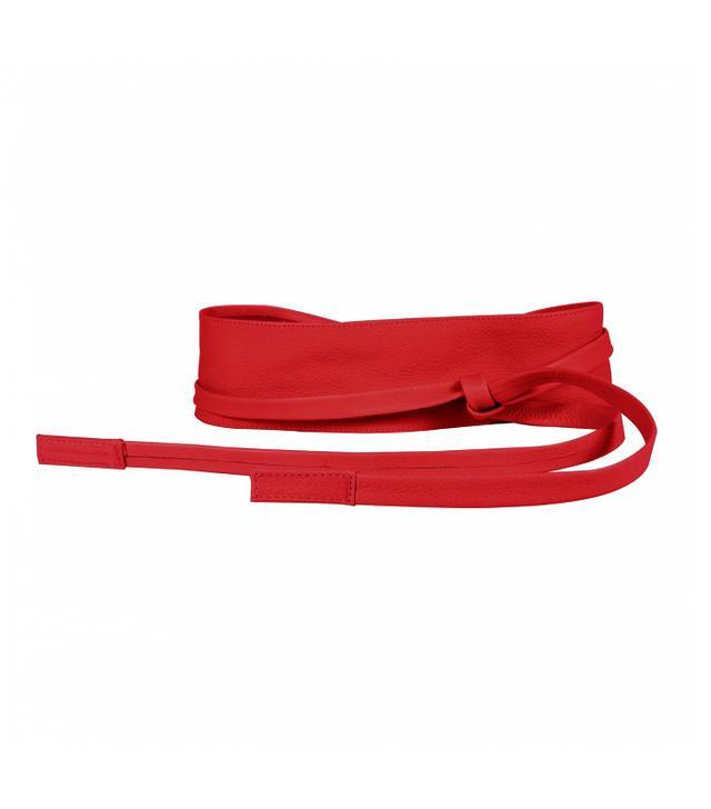 B-Low the Belt Baby Archer Wrap Belt