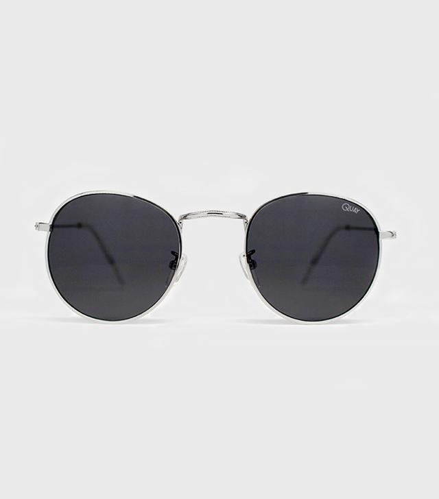 Quay Australia Holice Sunglasses